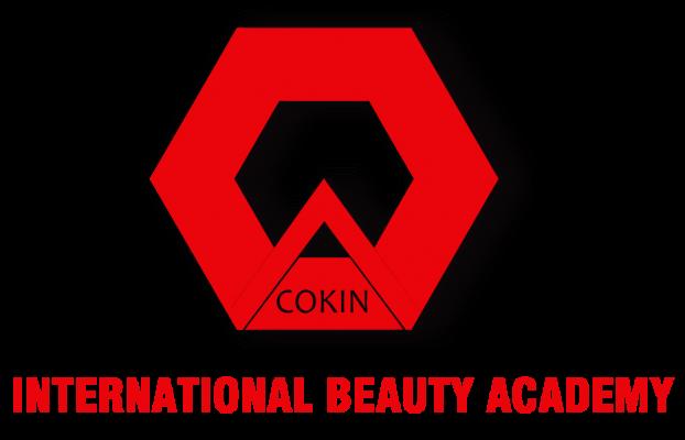 viện đào tạo thẩm mỹ quốc tế cokin việt nam